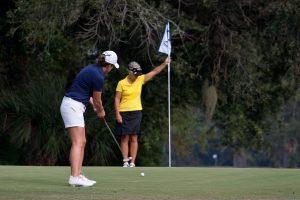 golfer-703788_1280