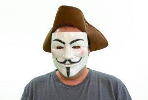 anonymous-1332384_640