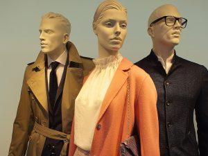 mannequins-811144_1280