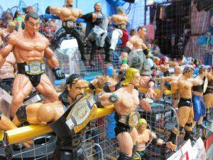 pro-wrestling-569936_1280
