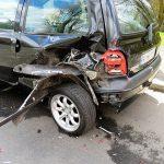 修復歴のある事故車を買うのはダメ!?素人が手を出してはいけない理由