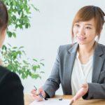 家財保険の補償対象になる物って何?いざという時のために加入は必要?