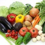 ビーガンって何を食べる?健康に良いの?知られざる問題点や危険性も